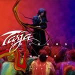 Tarja, Colours in the Dark