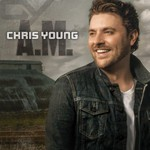 Chris Young, A.M.