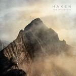Haken, The Mountain