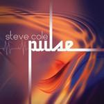 Steve Cole, Pulse