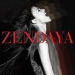 Zendaya, Zendaya