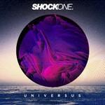 ShockOne, Universus