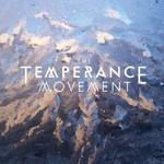 The Temperance Movement, The Temperance Movement