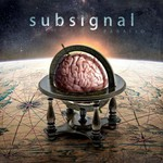 Subsignal, Paraiso