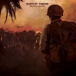 Serpent Throne, Brother Lucifer