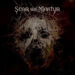 Scar the Martyr, Scar the Martyr