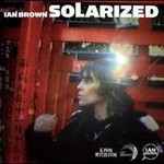 Ian Brown, Solarized mp3