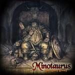 Minotaurus, The Lonely Dwarf