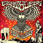 Earthless, From The Ages