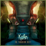Korn, The Paradigm Shift