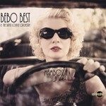 Bebo Best & The Super Lounge Orchestra, Mambossa