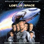 Various Artists, Lost in Space mp3
