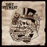 Dave Stewart, Lucky Numbers