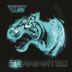 Family Force 5, Reanimated