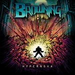 The Browning, Hypernova