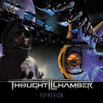 Thought Chamber, Psykerion