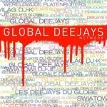 Global Deejays, Network
