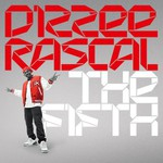 Dizzee Rascal, The Fifth