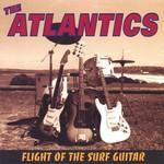 The Atlantics, Flight of the Surf Guitar