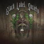 Black Label Society, Unblackened
