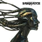 Sasquatch, IV
