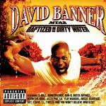 David Banner, MTA2: Baptized in Dirty Water mp3