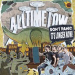 All Time Low, Don't Panic: It's Long Now!