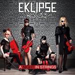 Eklipse, A Night in Strings