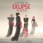 Eklipse, Electric Air
