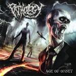 Pathology, Age of Onset