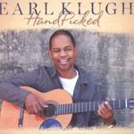 Earl Klugh, HandPicked