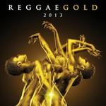 Various Artists, Reggae Gold 2013 mp3