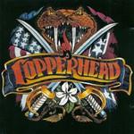 Copperhead, Copperhead