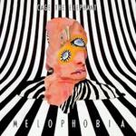 Cage the Elephant, Melophobia