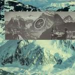 Teen Daze, Glacier