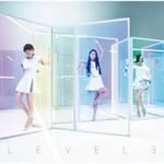 Perfume, Level3