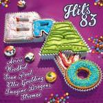 Various Artists, Bravo Hits 83 mp3