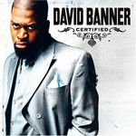 David Banner, Certified mp3