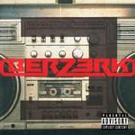 Eminem, Berzerk mp3