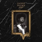 Danny Brown, Old mp3