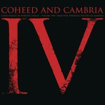 Coheed and Cambria, Good Apollo I'm Burning Star IV, Volume One: From Fear Through the Eyes of Madness