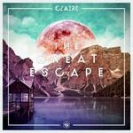 Claire, The Great Escape