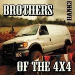 Hank Williams III, Brothers of the 4x4