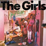 The Girls, Girl Talk
