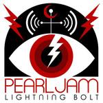 Pearl Jam, Lightning Bolt mp3