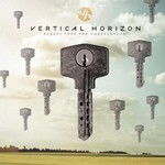 Vertical Horizon, Echoes From The Underground