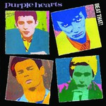 The Purple Hearts, Beat That!