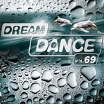 Various Artists, Dream Dance Vol. 69