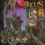 Argus, Beyond the Martyrs