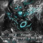 Excision, X Rated